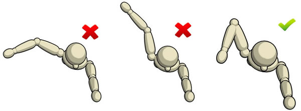 arm-recovery-too-wide-too-high-correct-horizontal-small