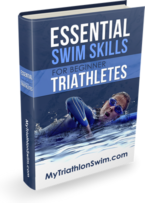Learn to Swim With Confidence