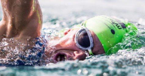 https://eu.ironman.com/~/media/415d8d3aa4cc447caedf440d5249b025/1506breathe%20right%20swim%20better.jpg?w=475&h=250&c=1