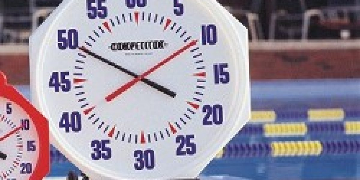 pace-clock